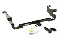 114962 Trailer Hitch 2008-2010 C30