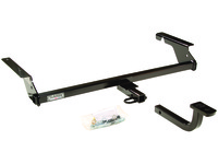 114963 Trailer Hitch P1 S40 V50 2005- (SALE PRICED) (CLOSEOUT)