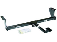 105878 Trailer Hitch 2001-2009 P2 S60 / 2001-2007 P2 V70 XC70