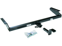 106031 Trailer Hitch 1999-2006 P2 S80