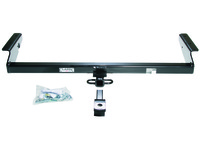 106031 TRAILER HITCH - S80