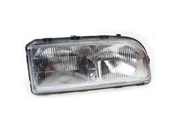 103070 Headlamp Assembly Right - 1994-1997 850