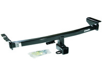 109072 Trailer Hitch 2003- XC90