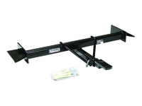 101130 Trailer Hitch - 140 164 240 1974-1993