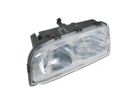 103071 Headlamp Assembly Left - 1994-1997 850