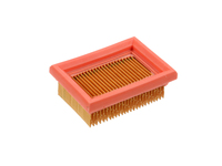115075 Air Filter for ECM Box (SALE PRICED)