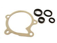 101497 Water Pump Gasket & Seal Kit - B18 B20