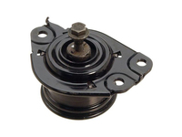 120228 Engine Mount Lower - S40 V40 2001-2004