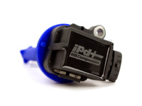 IPD Exclusive: 114990 ipd HD Ignition Coil with 103mm Insulator Boot