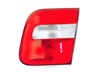 114892 Right Inner Tail Lamp Lens S70