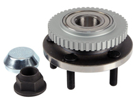 120242 Front Wheel Bearing Hub Assembly - 960 S90 V90 (SALE PRICED)