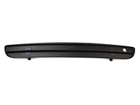 120233 Center Bumper Grille Insert - S40 V40 2001-2004 (SALE PRICED)