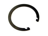 120211 Front Wheel Bearing Retaining Clip - S40 V40 2000-2004 (SALE PRICED)