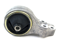 Engine Mount Left - S40 V40 2001-2004