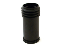 120244 Rear Shock Dust Boot Bellows - S40 V40 2000-2004
