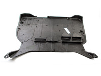 120286 UNDER ENGINE AIR GUIDE SPLASH COVER P2 S80