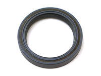 120269 Front Crankshaft Seal - B21 B23 B230