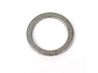 103089 Oil Pan Drain Plug Seal Washer