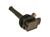 Ignition Coil with 103mm Insulator Boot