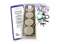 Head Gasket Kit - B23