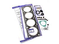 Head Gasket Kit - B21