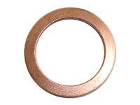 101252 Oil Pan Drain Plug Seal Washer (SALE PRICED)