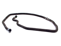 120336 Expansion Tank Bleeder Hose - P1 S40 V50 C30 C70