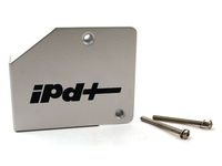 IPD Exclusive: 120374 Differential Electronic Module Cover (DEM) - P2 P3 AWD