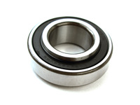 106200 Driveline (Driveshaft) Center Support Carrier Bearing
