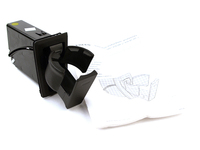 120397 Pop Out Dash Cup Holder - 2004 S60 V70 XC70 (SALE PRICED)