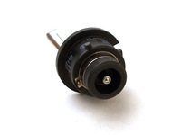 114299 D2S XENON GAS DISCHARGE HEADLAMP BULB 35W P1 C30 C70 S40 V50